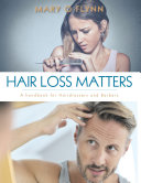 Hair Loss Matters