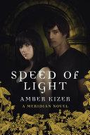 Speed of Light Pdf/ePub eBook