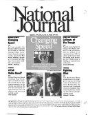 National Journal