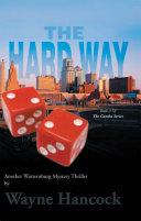 The Hard Way [Pdf/ePub] eBook