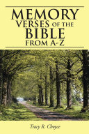 Memory Verses of the Bible from A-Z Pdf/ePub eBook