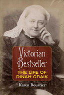 Victorian Bestseller