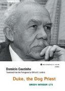 Duke The Dog Priest