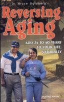 Reversing Aging