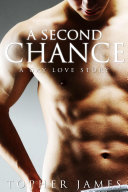 A Second Chance: A Gay Love Story (Gay Romance) [Pdf/ePub] eBook