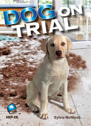 Dog on Trial