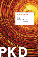 Pdf The Penultimate Truth Telecharger