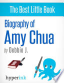 Amy Chua  Life of a Tiger Mother