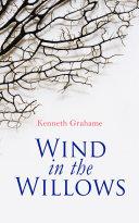 Wind in the Willows Pdf/ePub eBook