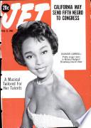8 feb 1962