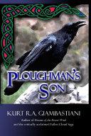 Ploughman s Son