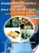 Comprehensive Pharmacognosy and Phytochemistry