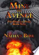 Mine to Avenge