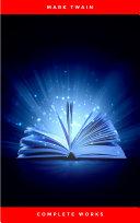 Mark Twain: Complete Works Pdf/ePub eBook