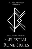 Celestial Rune Sigils