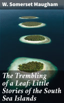 Pdf The Trembling of a Leaf: Little Stories of the South Sea Islands