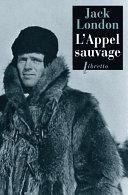 Pdf L'Appel sauvage