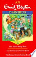 An Enid Blyton Omnibus