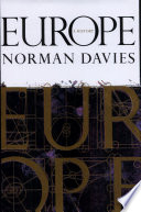 Europe Pdf [Pdf/ePub] eBook