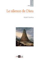 Pdf Le silence de Dieu Telecharger