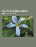 Mylene Farmer Songs (Music Guide)