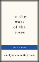 In the Wars of the Roses [Pdf/ePub] eBook