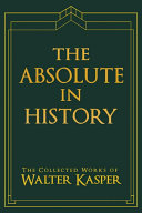 Absolute in History, The [Pdf/ePub] eBook