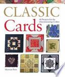 Classic Cards