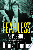 Fearless as Possible (Under the Circumstances)