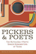 Pickers and Poets