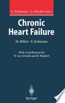 Chronic Heart Failure Book