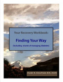 Your Recovery Workbook