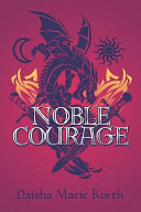 Noble Courage