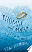 Thomas and Mary