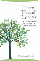 Tiptoe Through Genesis