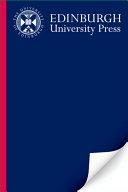 Citizenship in Britain: A History [Pdf/ePub] eBook