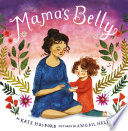 Mama s Belly