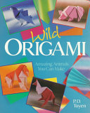 Wild Origami