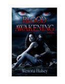 Blood Awakening [Pdf/ePub] eBook