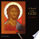 A Brush with God