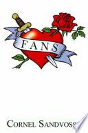 Obsessed Fan [Pdf/ePub] eBook