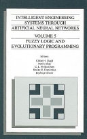 Intelligent Engineering Systems Through Artificial Neural Networks Book