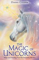 The Magic of Unicorns Pdf/ePub eBook