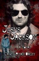 Jesus Jackson