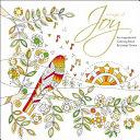 Images of Joy