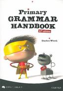 Primary Grammar Handbook