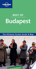 Best of Budapest