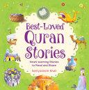 Pdf Best-Loved Quran Stories