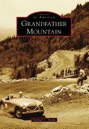 Grandfather Mountain Pdf/ePub eBook