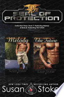 SEAL of Protection Collection 3